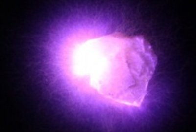 quartz-photography