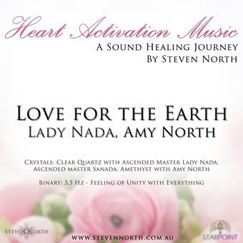 Love-for-the-Earth-(Cover)
