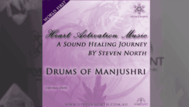 Drums-of-Manjushri-(YouTube-Preview)