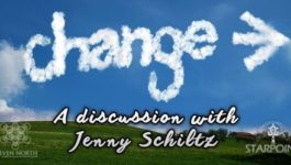 discussion-with-jenny-schiltz