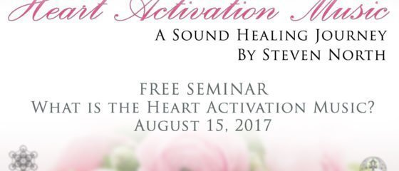 What-is-the-Heart-Activation-Music-Seminar