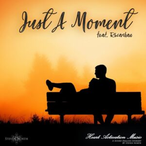 Just A Moment