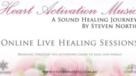 Heart-Activation-Music—Live-Healing-Sessions