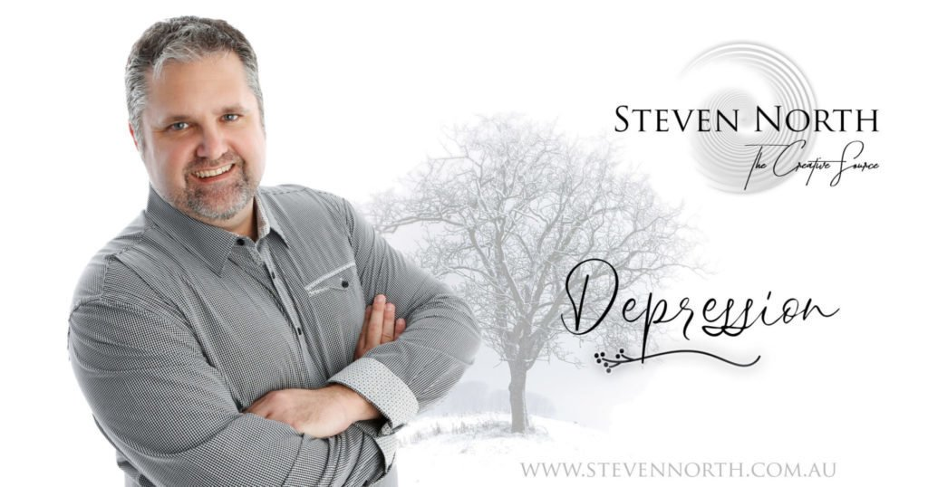Depression in Lightworkers
