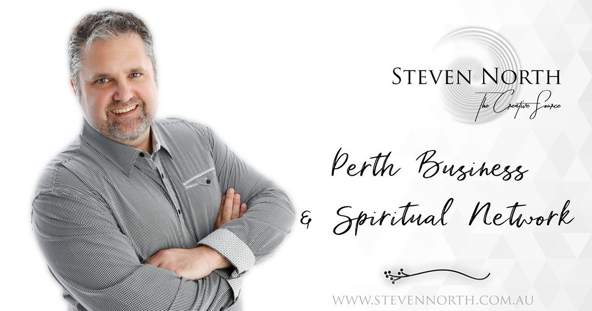 Perth Business & Spiritual Network